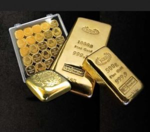 Goldbarren-online-kaufen