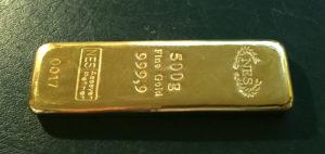 500g-Goldbarren-Feingold-9999-NES-1