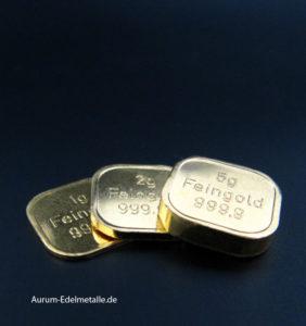 Goldbarren-8-g-Feingold-9999-Geschenkbox-Zertifikat